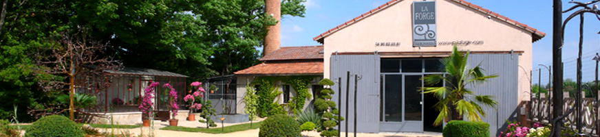 atelier_ferronnerie_pernes_vaucluse_fer_fally_avignon.jpg